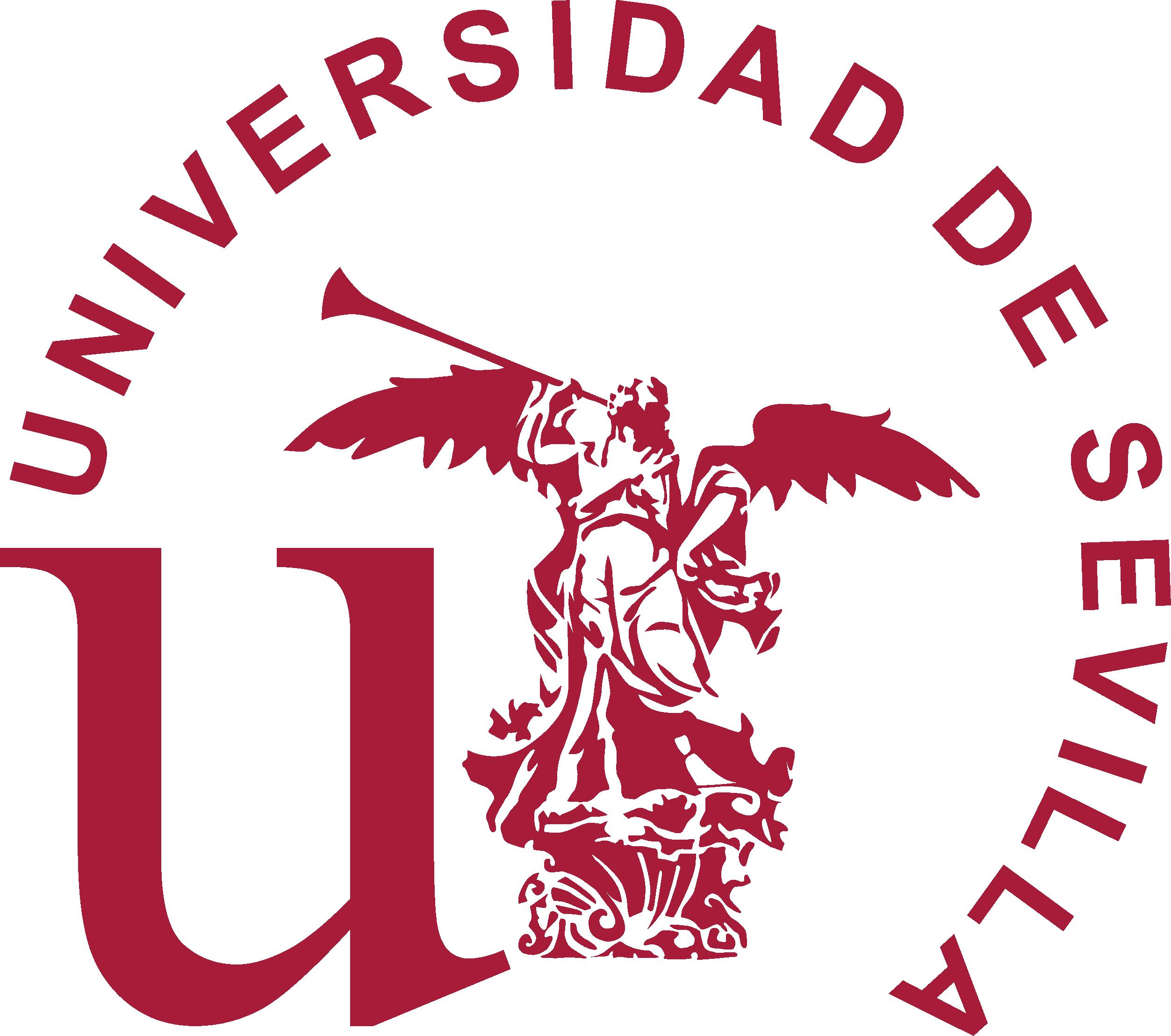 Logo etsii for Oficina del estudiante universidad de la rioja