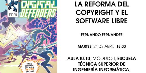 https://www.informatica.us.es/images/icagenda/agenda/europa-swlibre-web.png