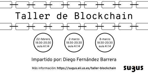 taller-blockchain-not